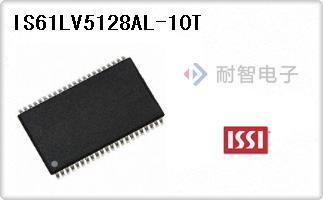 IS61LV5128AL-10T