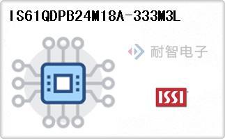 IS61QDPB24M18A-333M3L
