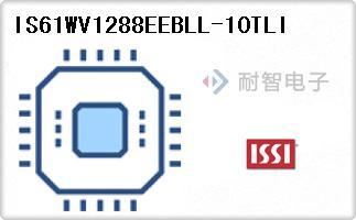 IS61WV1288EEBLL-10TLI