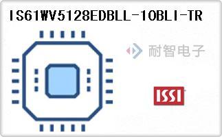IS61WV5128EDBLL-10BLI-TR