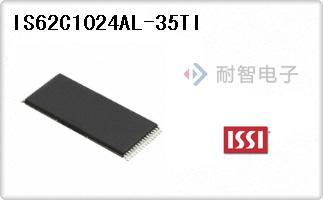IS62C1024AL-35TI