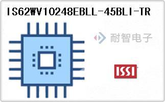 IS62WV10248EBLL-45BLI-TR