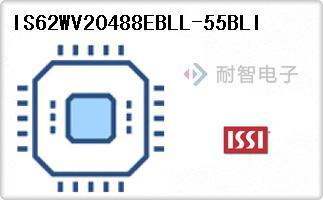IS62WV20488EBLL-55BLI