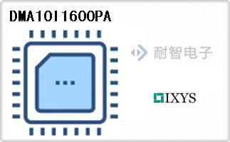 DMA10I1600PA