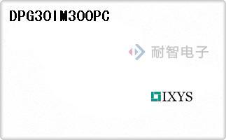 DPG30IM300PC