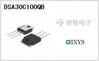 DSA30C100QB