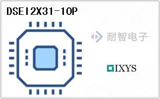 DSEI2X31-10P