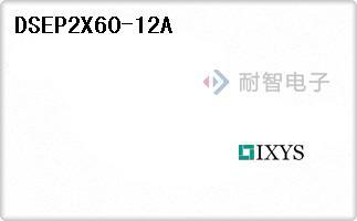 DSEP2X60-12A