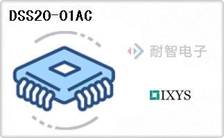 DSS20-01AC