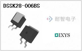 DSSK28-006BS
