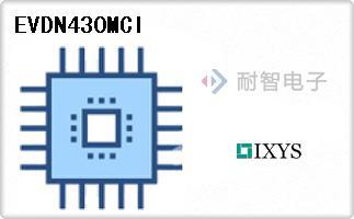 EVDN430MCI