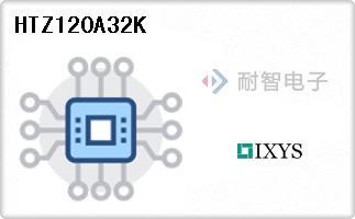 HTZ120A32K