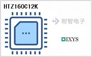 HTZ160C12K