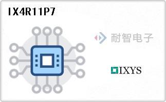 IX4R11P7