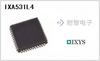 IXA531L4