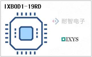 IXBOD1-19RD