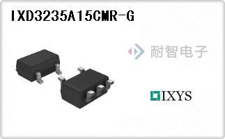 IXD3235A15CMR-G
