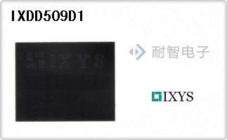 IXDD509D1