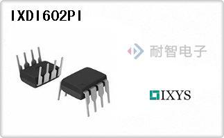IXDI602PI