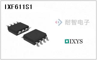 IXF611S1