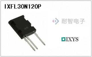 IXFL30N120P