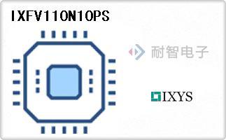 IXFV110N10PS