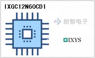IXGC12N60CD1