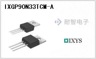IXGP90N33TCM-A