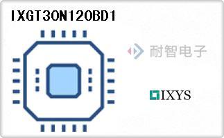 IXGT30N120BD1