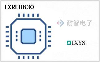 IXRFD630