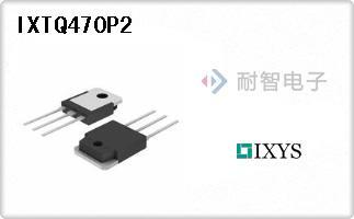 IXTQ470P2