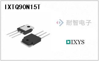IXTQ90N15T