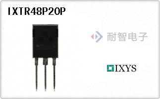 IXTR48P20P
