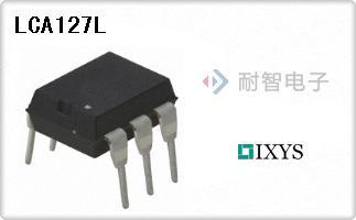 LCA127L