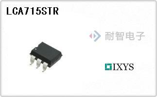 LCA715STR