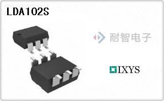 LDA102S