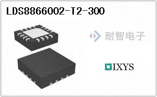 LDS8866002-T2-300