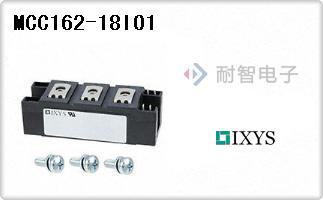 MCC162-18IO1