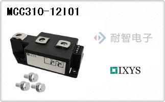 MCC310-12IO1