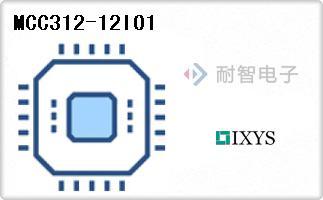 MCC312-12IO1