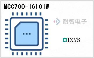 MCC700-16IO1W