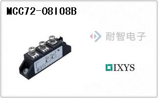 MCC72-08IO8B
