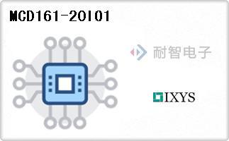 MCD161-20IO1