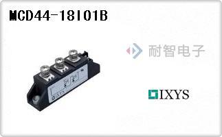 MCD44-18IO1B