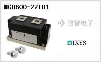 MCO600-22IO1