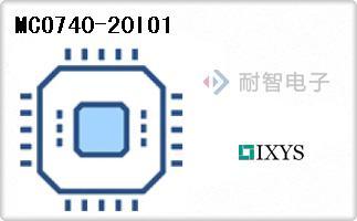 MCO740-20IO1