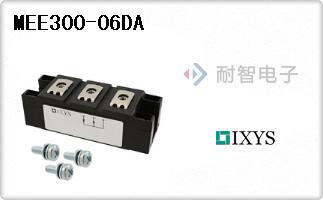 MEE300-06DA