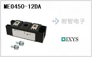 MEO450-12DA