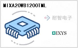 MIXA20WB1200TML