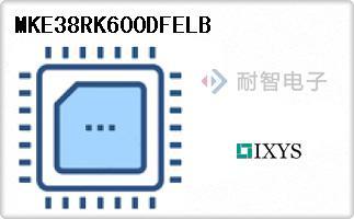 MKE38RK600DFELB